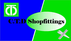 C.T.D Shopfittings