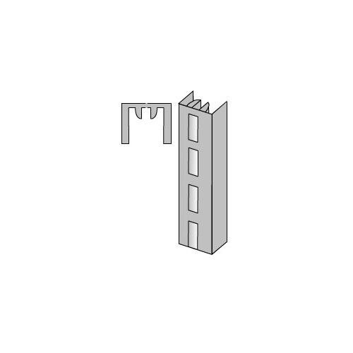 MO2 - Single Slot