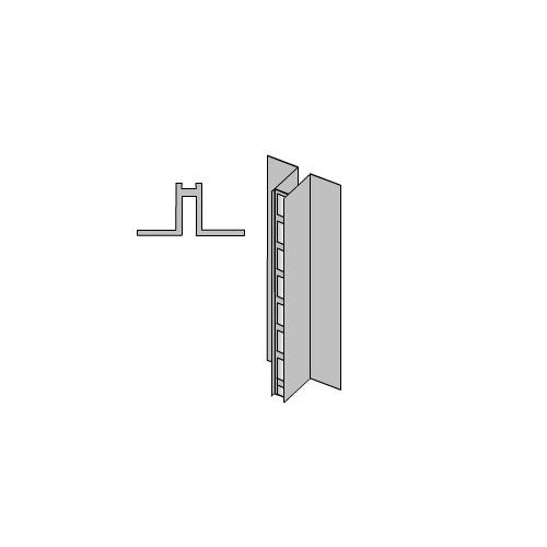 MO6S - Single Slot